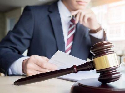 Как пожаловаться в трудовую инспекцию на работодателя  образец заявления и правила оформления