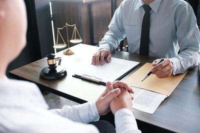 Ходатайство об уточнении исковых требований в судзаявления об изменении исковых требований