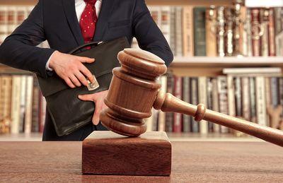 Почему в суде отказывают в принятии иска?