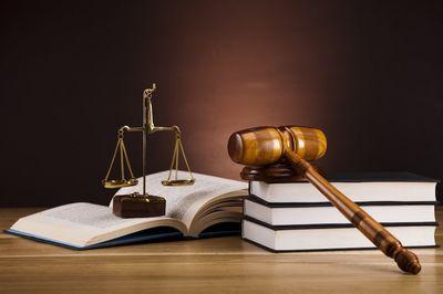 Обжалование через мирового судью