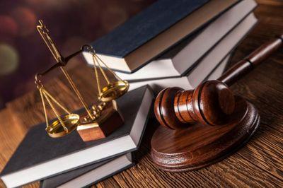 Отказ от претензий - советы адвокатов и юристов