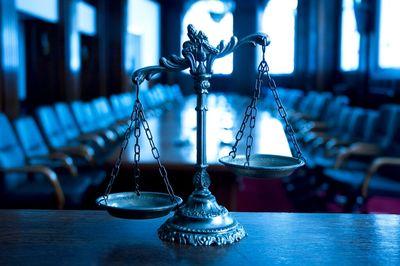 Обжалование постановления судебного пристава исполнителя образец