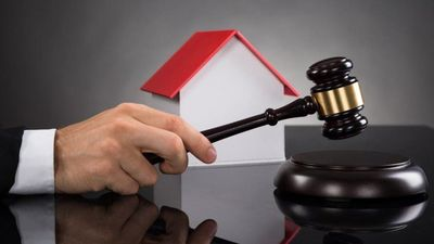 Уточнение к исковому заявлению в арбитражный суд