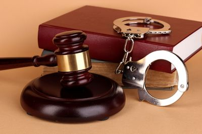Возражения на исковое заявление в гражданском процессе: образец 2020 года