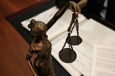 Иск в суд на работодателя
